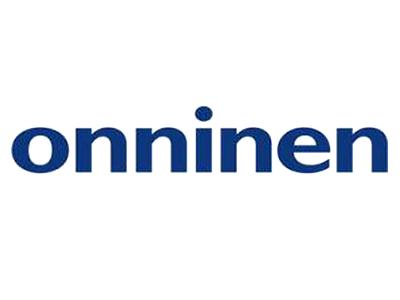 client-onninen.png