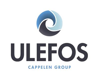 client-Ulefos.png