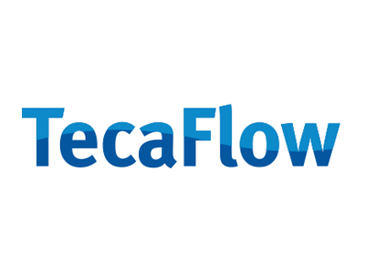 Tecalemit Flow
