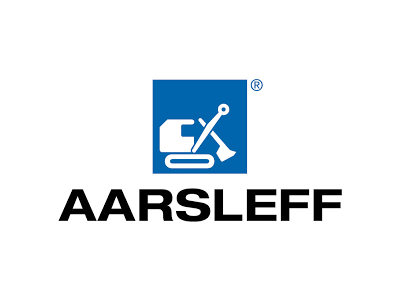 client-Aarsleff.png