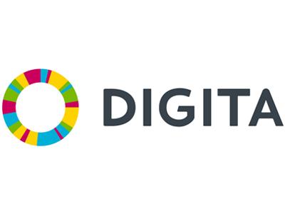 client-Digita.png