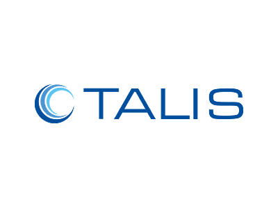 Talis Management Holding
