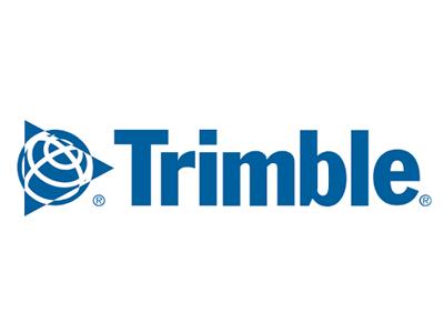 client-Trimble.png