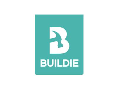 Buildie