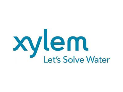 Xylem Water Solutions Suomi Oy