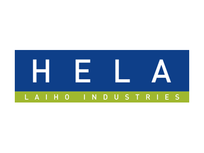 HELA Laiho Industries