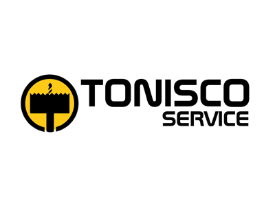 Tonisco system Oy