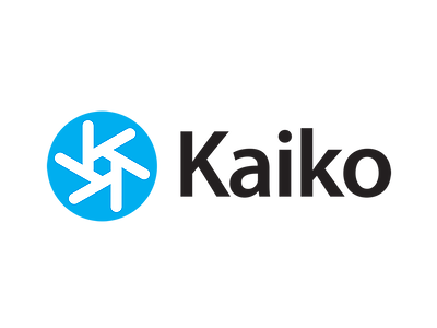 client-Kaiko.png