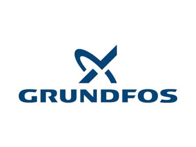 client-grundfos.png