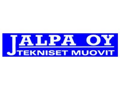 client-Jalpa.png