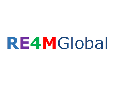 RE4MGlobal Oy