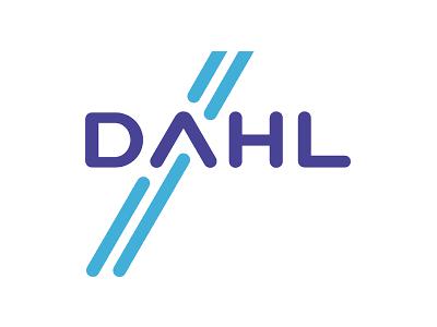client-Dahl.png