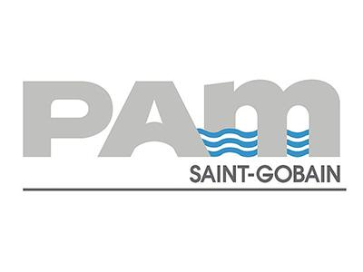 client-PAM-SaintGobain.png
