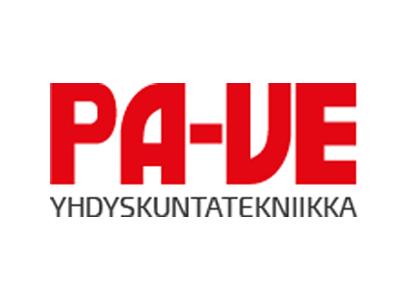 client-PA-VE.png