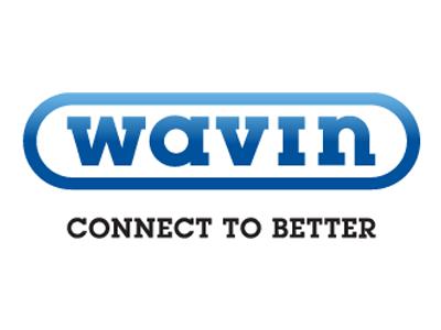 client-wavin.png
