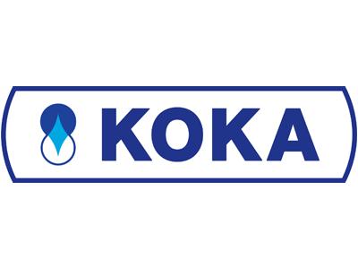client-Koka.png