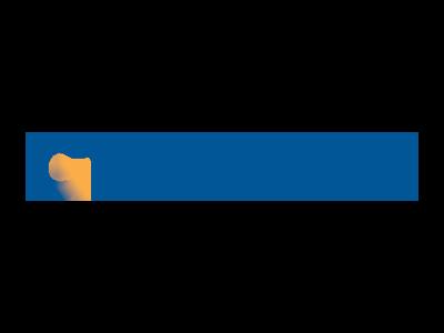 client-Geotrim.png