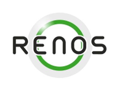 client-Renos.png