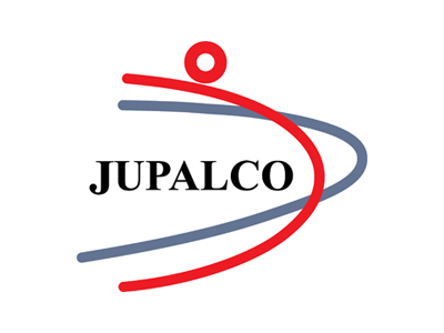 Jupalco Oy
